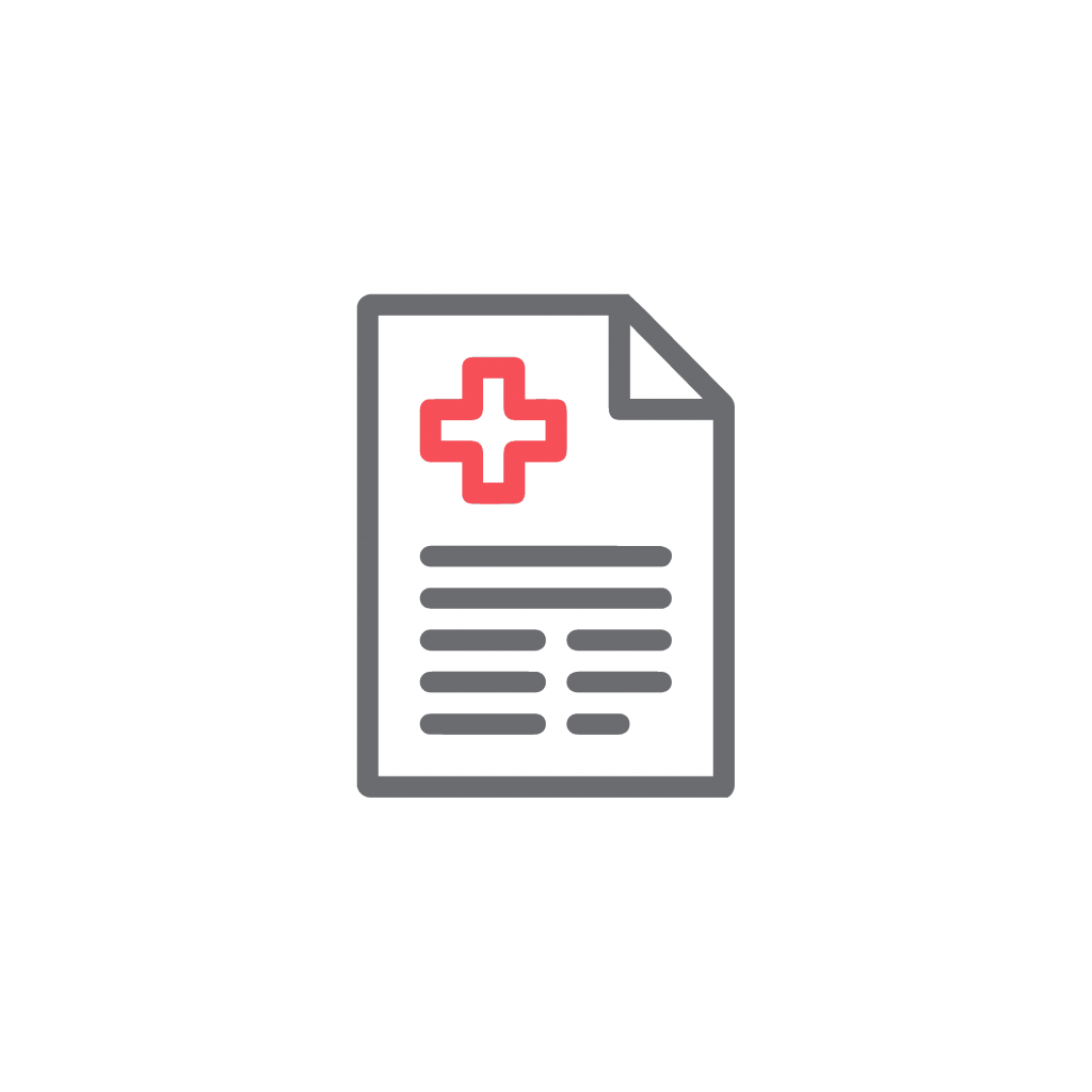Healthcare Power of Attorney and Advance Directives