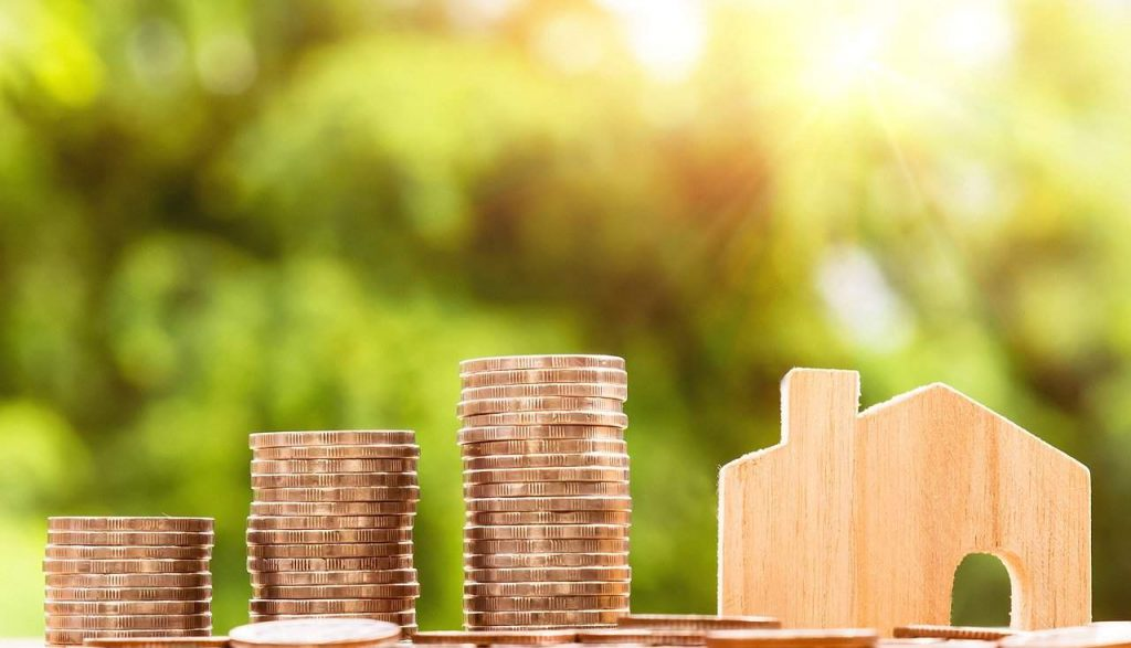 Managing Finances, Properties and Real Estate