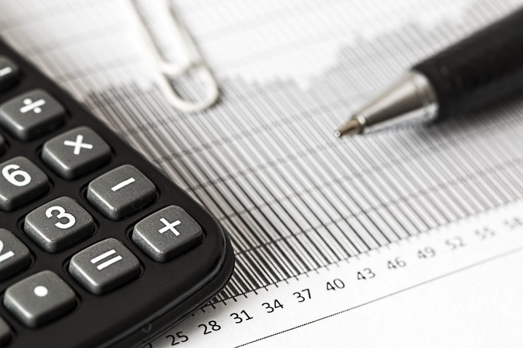 Buying Commercial Real Estate Financial Planning