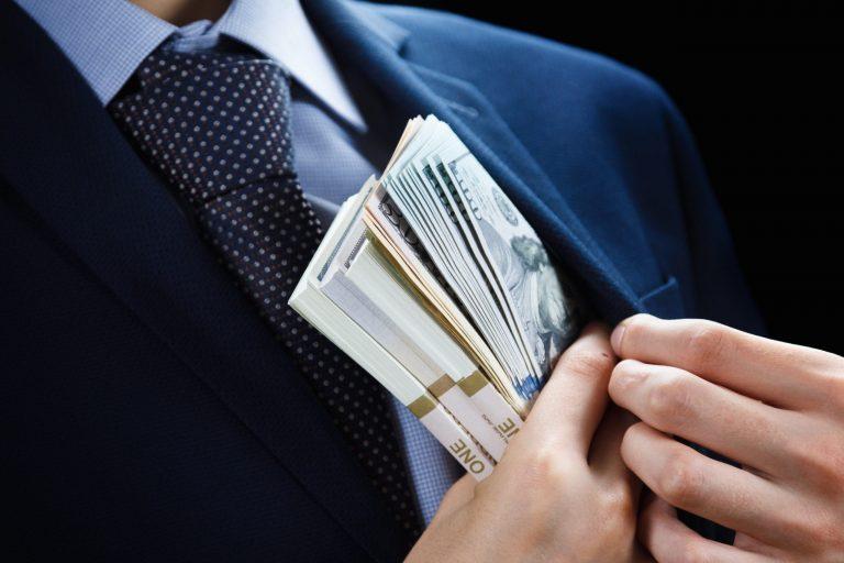 Fraud in Real Estate