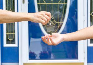 Title Insurance Homeownership